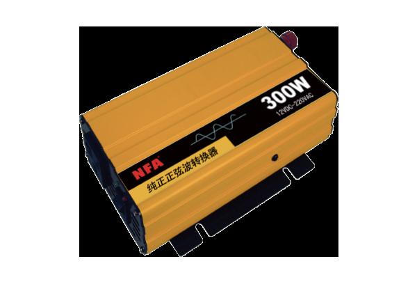 7551N-NFA