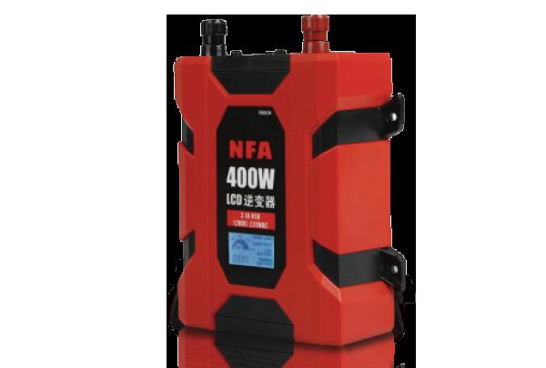 70002N-NFA