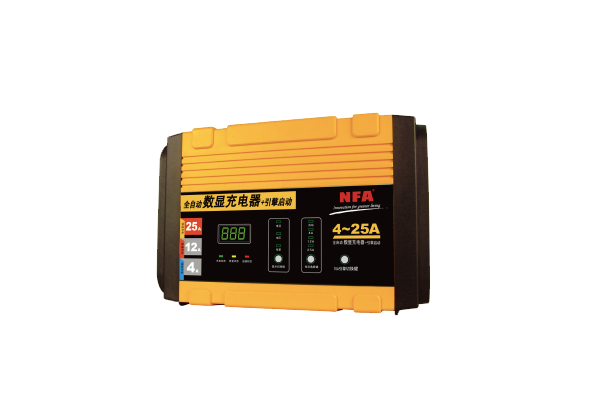 6816NJ-NFA