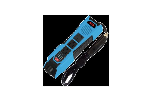 7963V-NFA