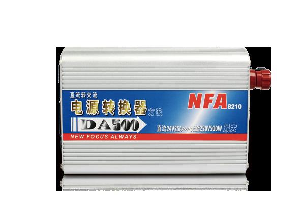 7226-NFA-24V