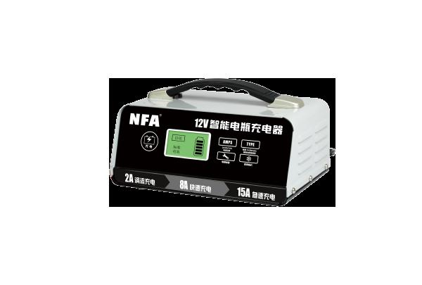 6864N-NFA