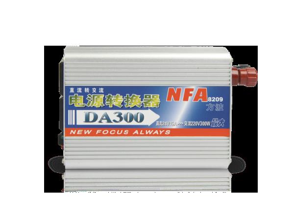 7225-NFA-24V