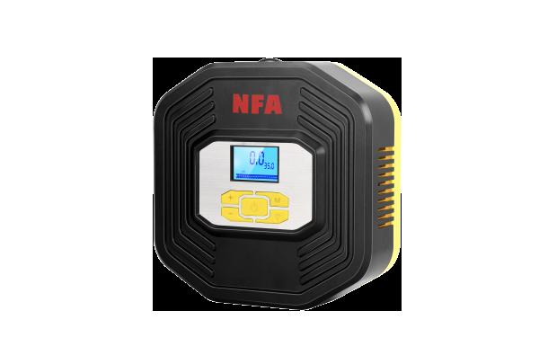 2534-NFA